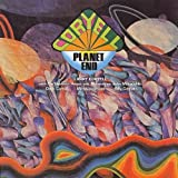 Coryell, Larry Coryell-Planet End Mainstream Jazz