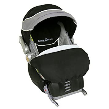 518090b8827 Amazon.com   Baby Trend Flex Loc Infant Car Seat