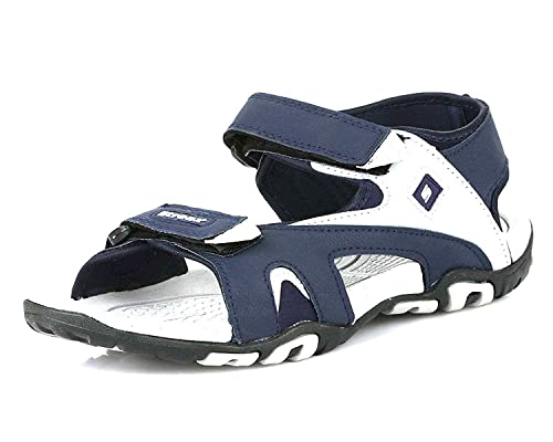 TRASE Strappy Sandals for Men: Buy Online at Low Prices in India - Amazon.in