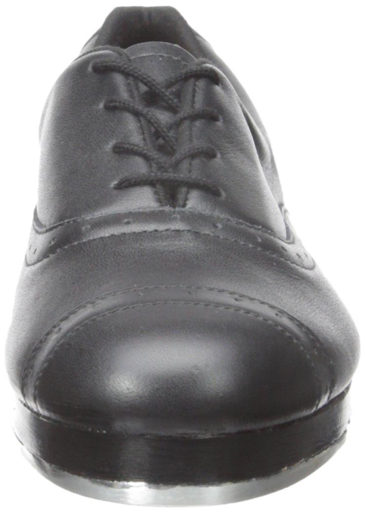 f2999714 Zapatillas para mujer Jason Samuels Smith Tap Pro Tap de Bloch Dance para  mujer