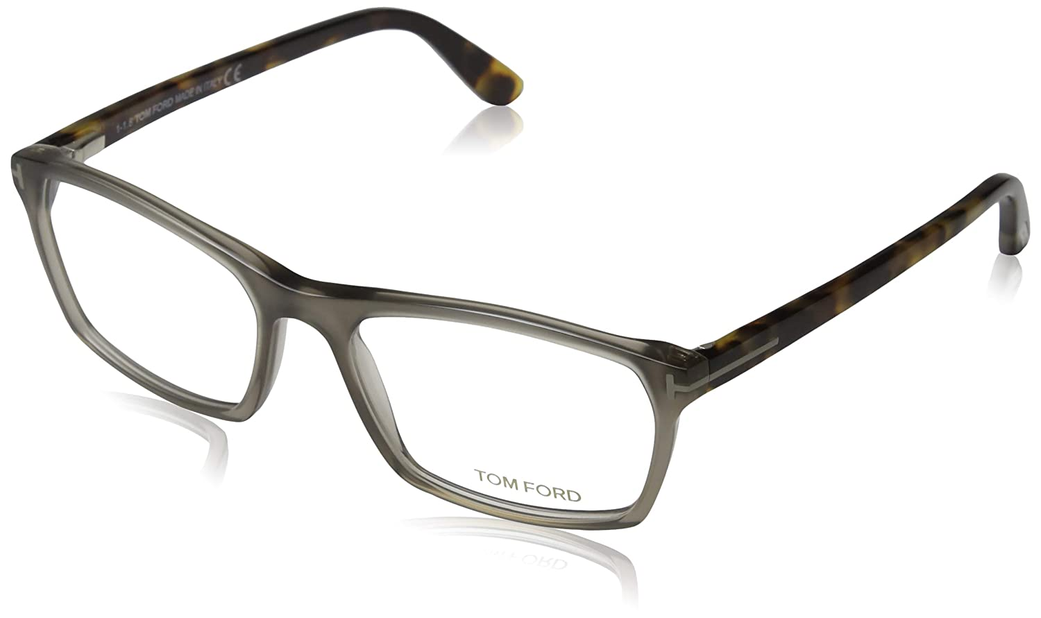 3491ba6be0323 Amazon.com  Tom Ford for man ft5295-020