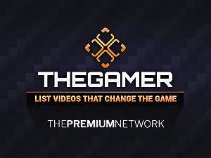 Amazon.com: Watch TheGamer | Prime Video