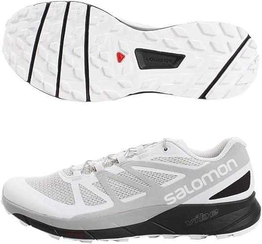 SALOMON Sense Ride Trail Running Shoes