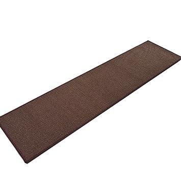 Amazon.de: Küche Teppiche Küche Teppiche Fußmatte für ...
