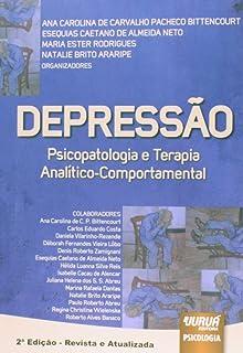 4c640b841 Fundamentos de Psicologia - Temas Clássicos de Psicologia Sob a ...