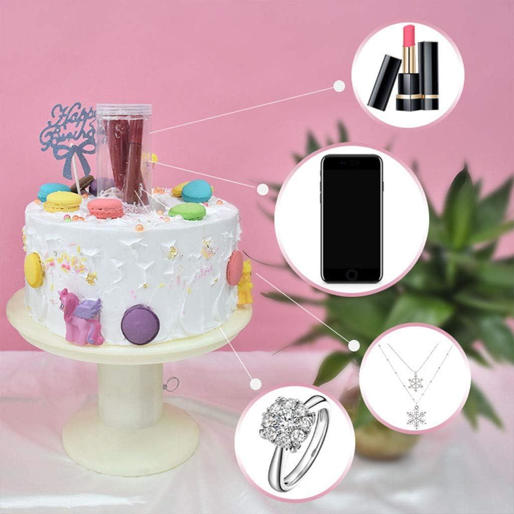 Fabulous Popping Cake Stand Surprise Birthday Cake Stand Pop Up Station Funny Birthday Cards Online Hendilapandamsfinfo