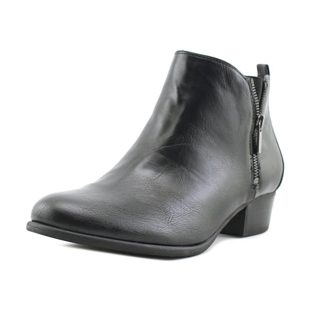 Unisa Zali Womens Zali Unisa 2 Closed Toe Ankle Fashion Boots B0795TYFJB Platform 8b4503