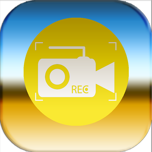 Super HD Screen Recorder