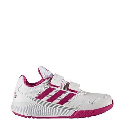 adidas Altarun CF K, Chaussures de Running Fille