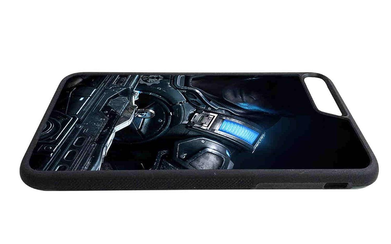 coque iphone 7 gears of war