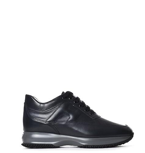 Gucci - Vestido - para mujer, color negro, talla M IT - Marke Größe