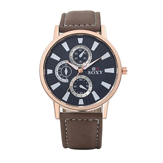 negozio orologi online