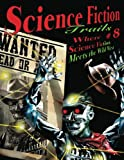 Science Fiction Trails 8: Where Science Fiction Meets the Wild West