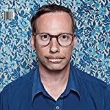 The Catastrophist by Tortoise (2016-08-03)