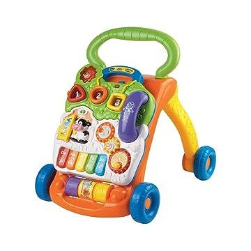 baby boy toys