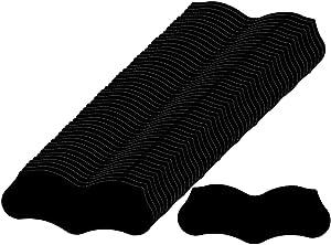 Esquirla Blackhead Pore Strips, Blackhead Remover Deep Cleansing Peel Off Strips for Men Women, Remove deep-Down Dirt, Oil, and blackheads. - 50 Pcs