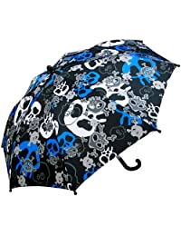 RainStoppers paraguas