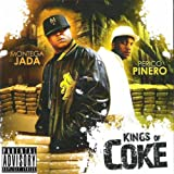 Kings Of Coke [Explicit]