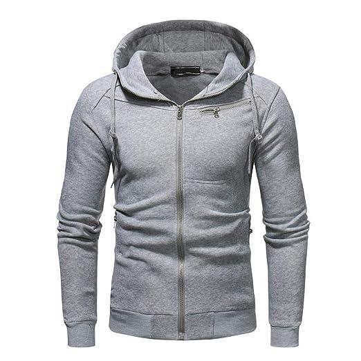 ee7d90c301479 Heavyweight Sherpa Lined Fleece Hoodies for Men Full Zip Plus Size Big and  Tall Sweatshirts Jackets