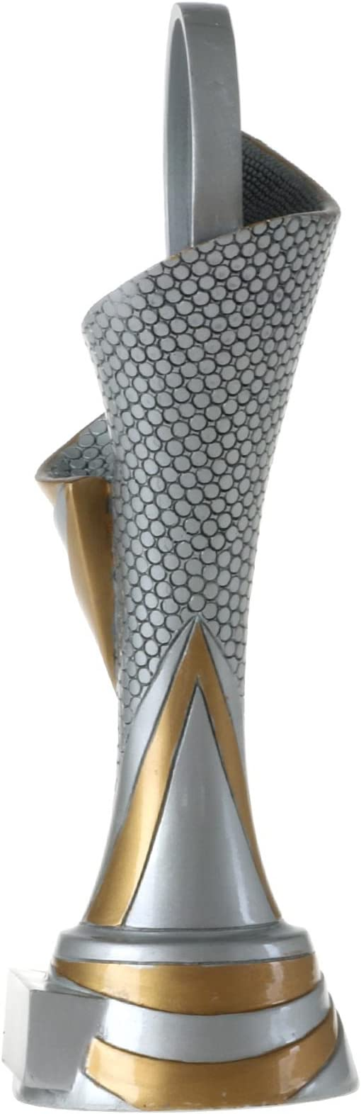 pokalspezialist Pokal Feuerwehr Serie Verdun Troph/äe Silber gro/ß mit Gravur