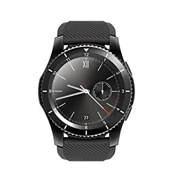 No.1 G8 Smartwatch 4.0 MTK2502 Sport Watch SIM Mensaje de ...