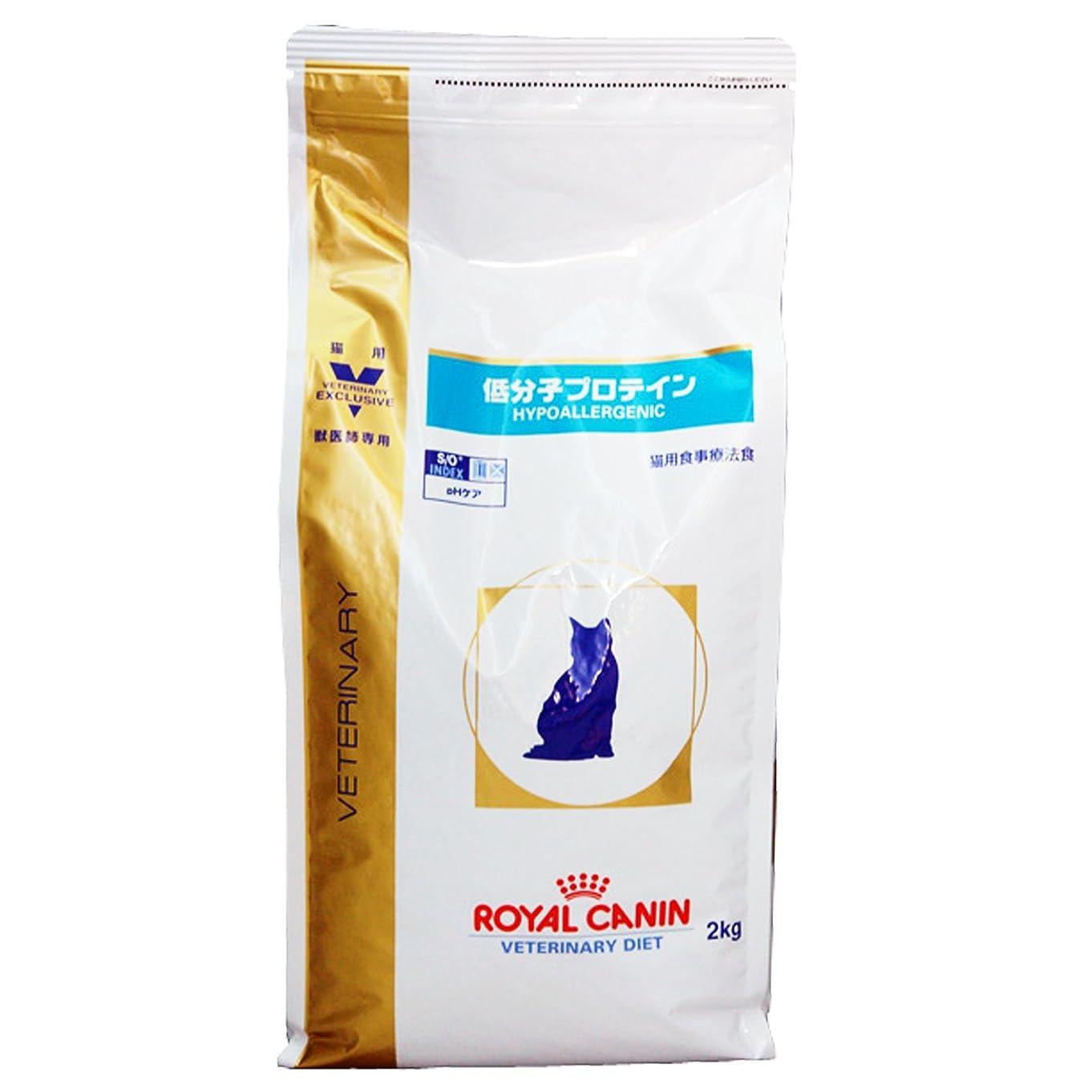第二に進行中反響するニュートロジャパン ニュートロ ナチュラルチョイス キャット 室内猫用 アダルト チキン 2kg