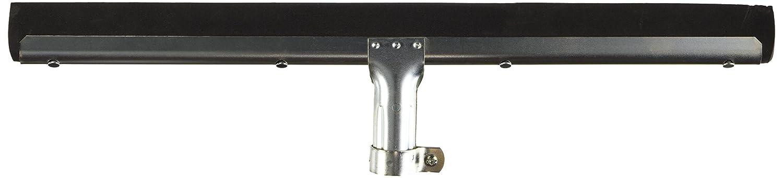 Ettore 61018 Wipe-Feetn Dry Floor Squeegee 18-Inch