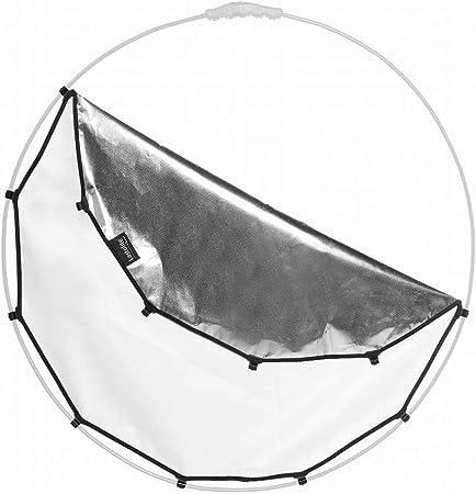 Lastolite Halocompact Reflektor Bespannung 82 Cm Kamera