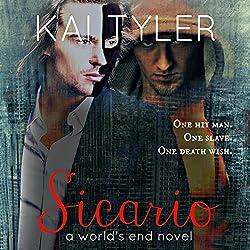 Sicario: A Novel