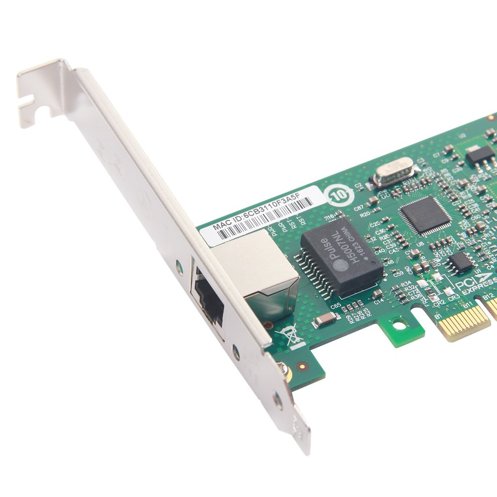 INTEL 82574L GIGABIT ETHERNET ADAPTER WINDOWS 7 X64 TREIBER