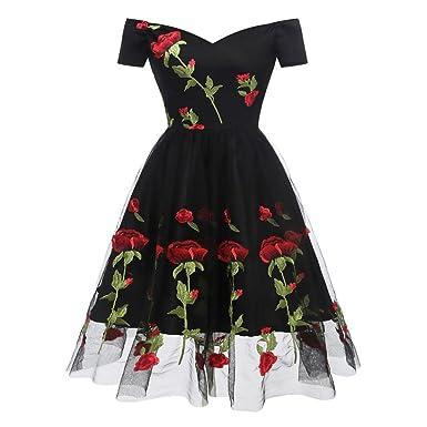 edb427e5fd8b Evening Party Dresses