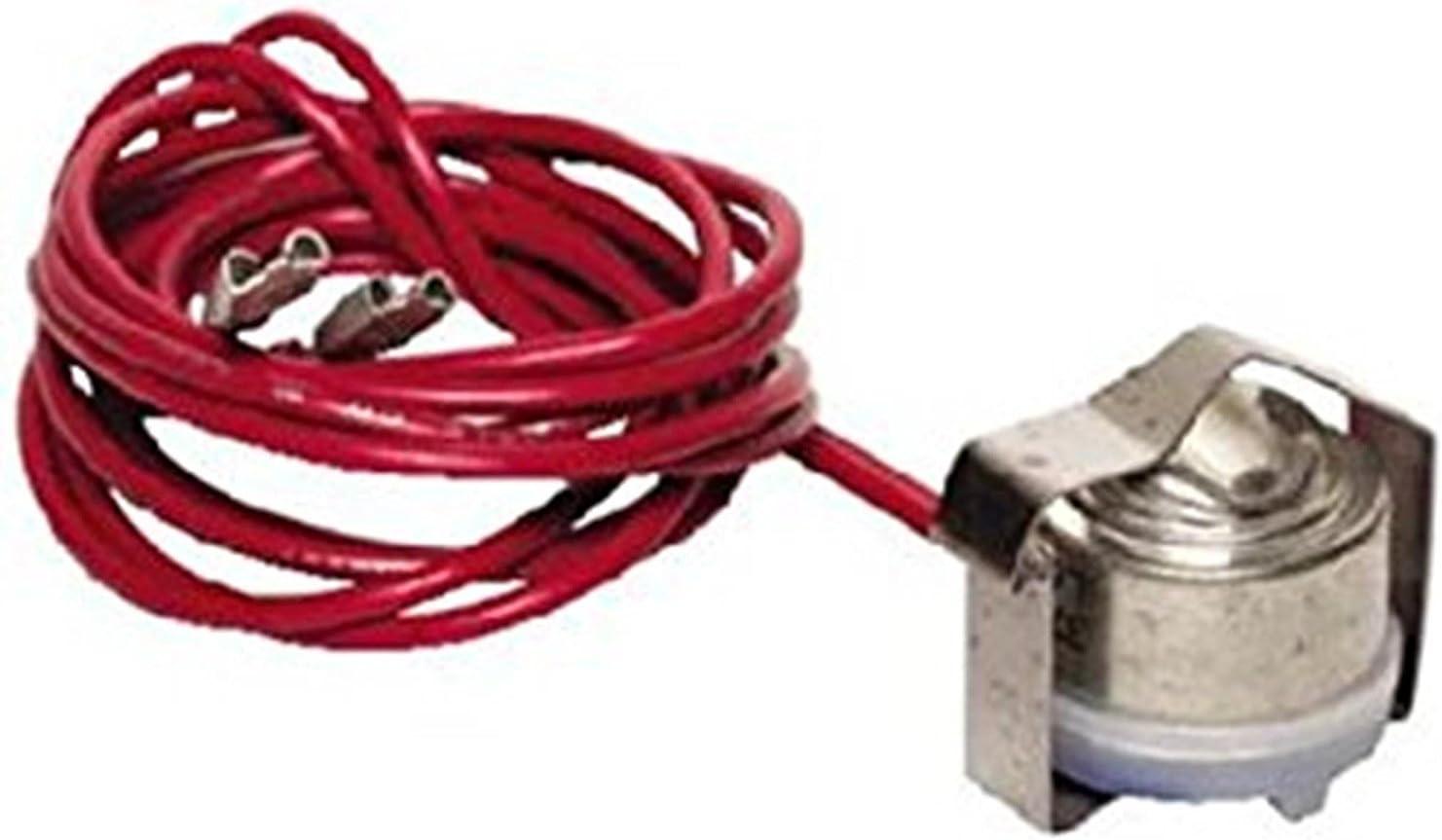 GOODMAN 0130M00105 Defrost Thermostat