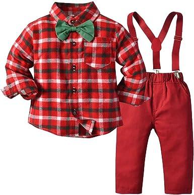 little boy christmas dress pants plaid flannel pants little boy Boy Red Tartan Plaid Pants red plaid dress pants