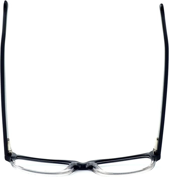 Ernest Hemingway 4608 Designer Reading Glasses in Leopard or Black