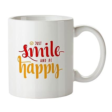buy printelligent mugs quotes printed mugs birthday gift coffee