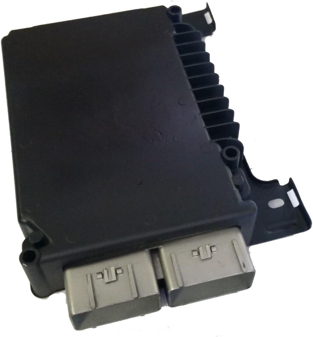 Flashmasters 2002 Compatible for Dodge Ram Truck 5.9L at 56028410 ECU ECM PCM Programmed to Your VIN