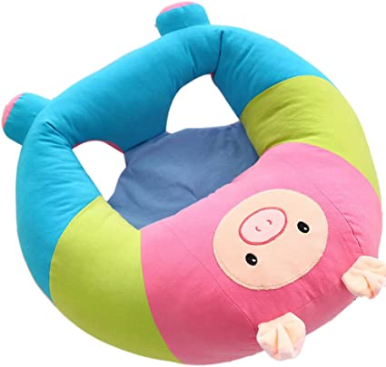 Ishowstore Nursing Pillows Baby Sitting