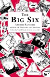 The Big Six (Swallows And Amazons) by Arthur Ransome (6-Sep-2001) Paperback