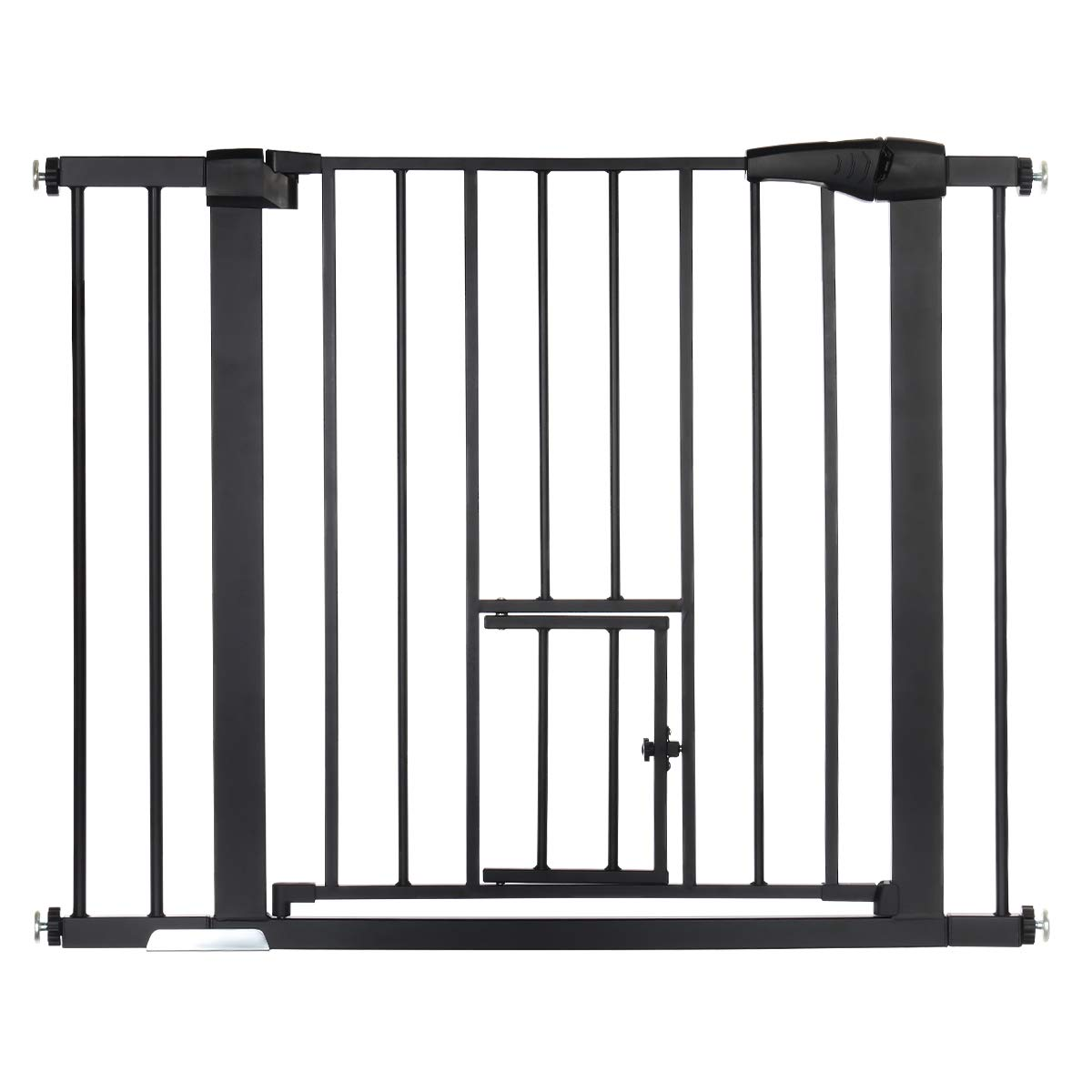 Kingso Safety Baby Gate