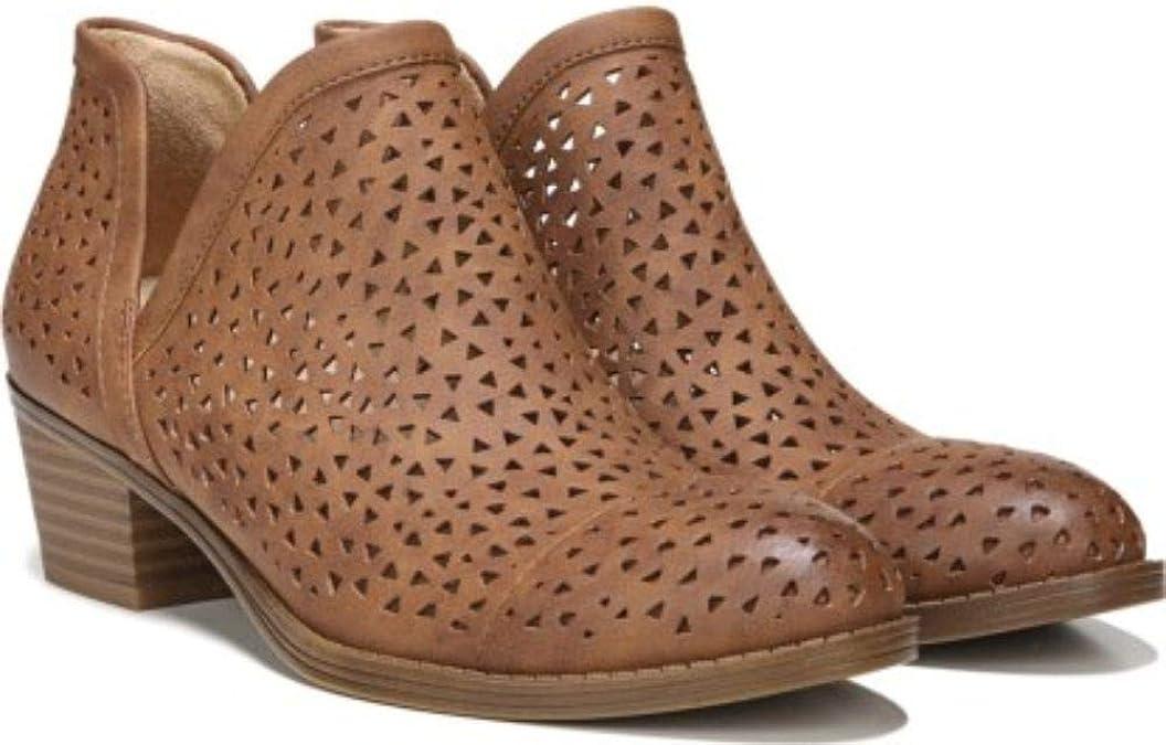 Naturalizer Wanita Maple Ankle Boot