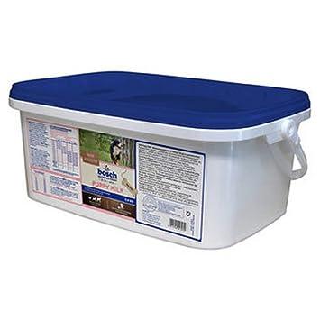 Bosch Dog Puppy Milk - deshumidificación 2 kg - Leche de alta calidad para polvo: Amazon.es: Productos para mascotas