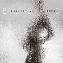 Collective Soul - 'Blood'