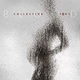 61ntBXDr1vL. SL160  - Interview - Will Turpin of Collective Soul Talks New Music + More