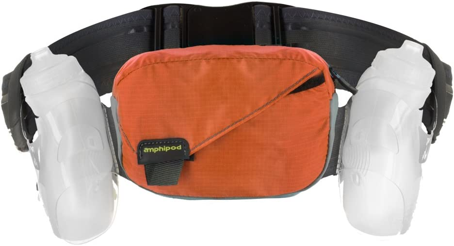 Amphipod Profile Lite Breeze Hydration Waistpack