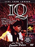IQ - Live From London [DVD] [2012] [NTSC]