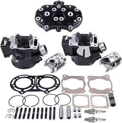yasebanafsh.ir Auto Parts and Vehicles Auto Parts & Accessories ...