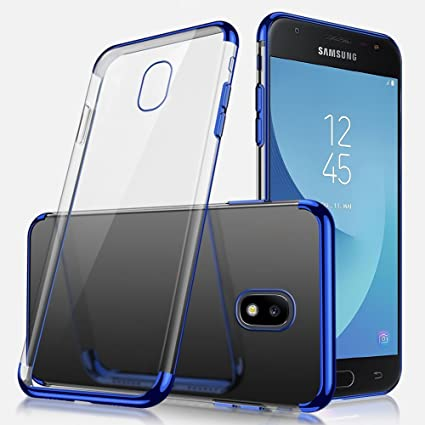 Carcasa para Samsung Galaxy J5 2017 (Version Europe ...