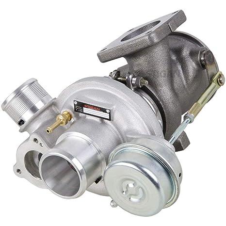 Nueva stigan Turbo turbocompresor para Dodge Dart Fiat 500 & Jeep Renegade (modelos 1.4T - stigan 847 - 1471 nuevo: Amazon.es: Coche y moto