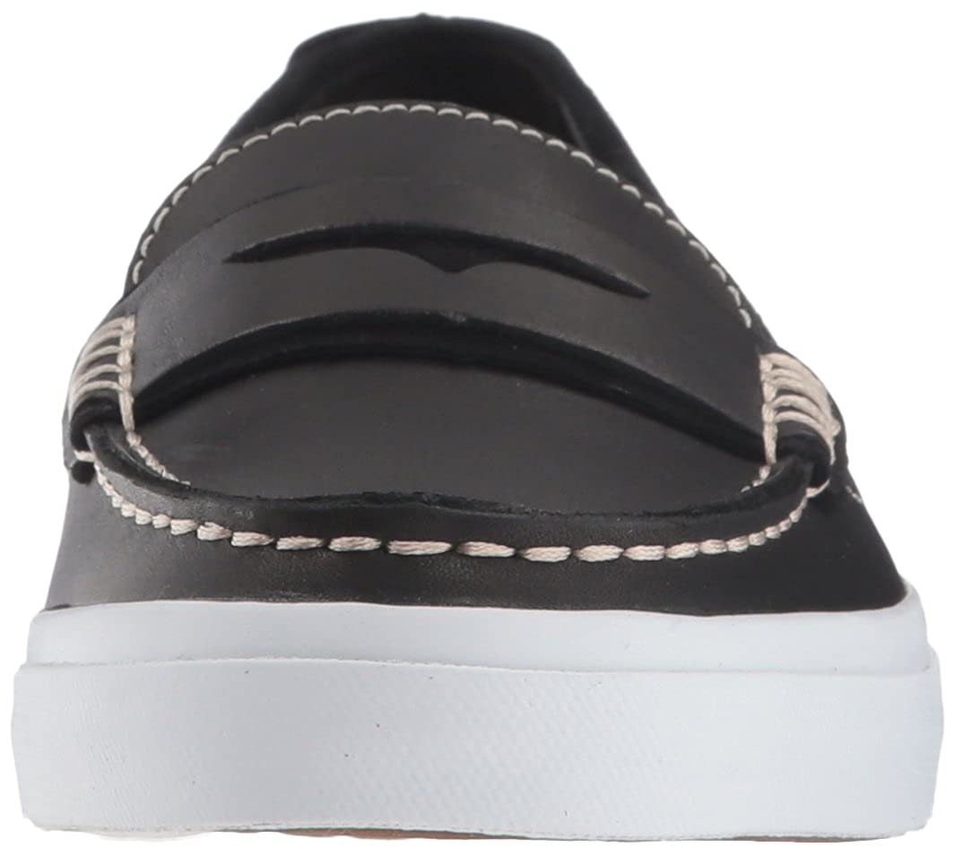 4fd299fe3b9 Cole Haan Women s Pinch Weekender LX Penny Loafer  Buy Online at Low Prices  in India - Amazon.in
