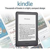 Amazon Kindle 8GB 6-inch eBook Reader Refurb